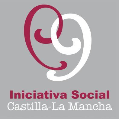 RECONOCIMIENTOS A LA INICIATIVA SOCIAL DE CASTILLA-LA MANCHA