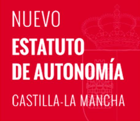 Reforma Estatuto de Castilla-La Mancha
