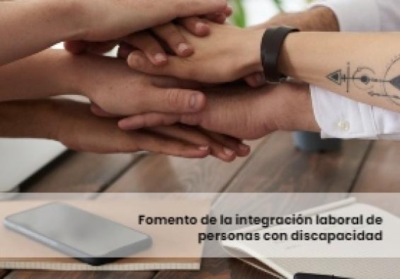 Consejo de Diálogo Social