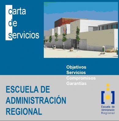 Escuela de Administración Regional