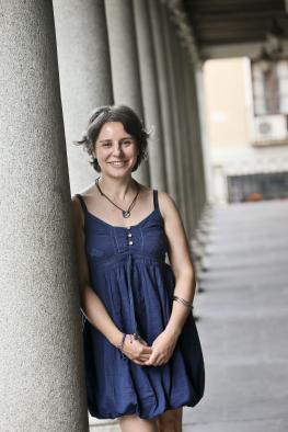 """El Instituto de la Mujer de Castilla-La Mancha """"más cercano y visible"""" a través de sus perfiles de Twitter y Facebook"""