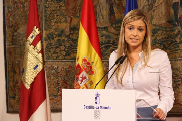 Los jóvenes de hasta 26 años de Castilla-La Mancha podrán acceder al abono de transportes de Madrid por 20 euros al mes