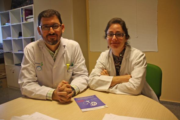 Facultativos del Mancha Centro lideran un ensayo clínico sobre el tratamiento de la hepatitis C en pacientes renales