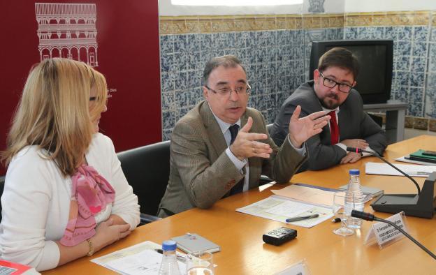 III Congreso Internacional sobre Innovación Tecnológica y Administración Pública