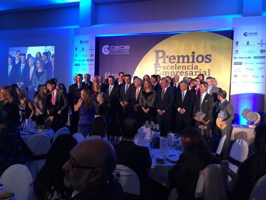 Elena de la Cruz anima a los empresarios de Guadalajara a contratar a través del Plan Extraordinario por el Empleo