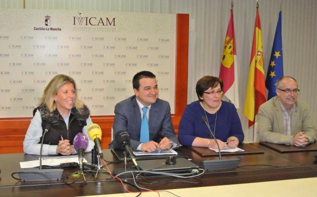 El Gobierno regional realizará la planificación del sector del vino en Castilla-La Mancha desde Tomelloso