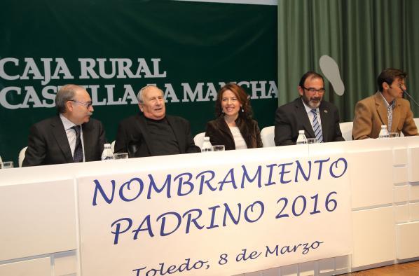 """El Gobierno regional anima a erradicar la """"triple discriminación"""" que sufren las mujeres con discapacidad"""