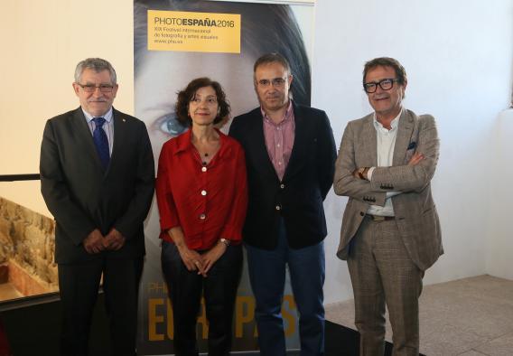 """""""VISIONES DE LA MANCHA"""", UN RECORRIDO POR NUESTRA REGIÓN"""