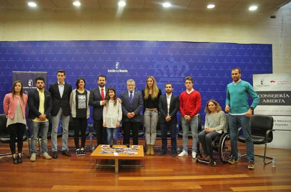 http://www.castillalamancha.es/actualidad/notasdeprensa/el-gobierno-regional-impulsa-el-fomento-de-valores-trav%C3%A9s-del-deporte-con-la-colaboraci%C3%B3n-y-el