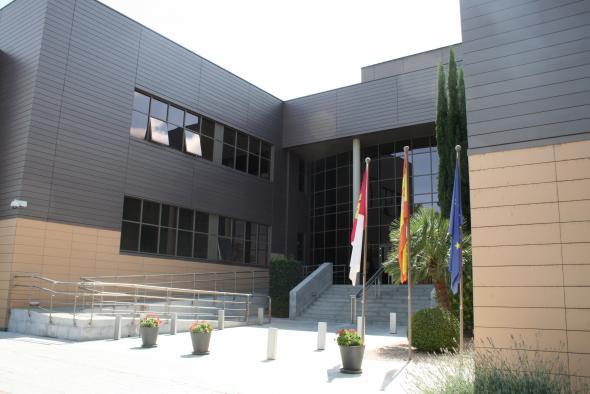El Gobierno de Castilla-La Mancha gestionará ayudas por valor de 50.000 euros para la redacción de Informes de Evaluación de Edificios