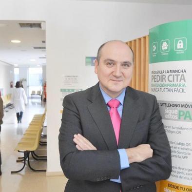 Los hospitales de la provincia de Ciudad Real redujeron sus listas de espera en 5.365 pacientes durante el último año