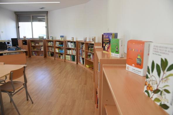 Educación suspende las rutas escolares de Guadalajara y Cuenca y las Sierras de Alcaraz y del Segura y la parte occidental de Albacete ante el mal tiempo
