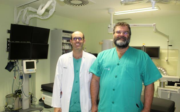 La Gerencia de Atención Integrada de Ciudad Real presenta un manual de electrocardiografía redactado por y para residentes de Cardiología