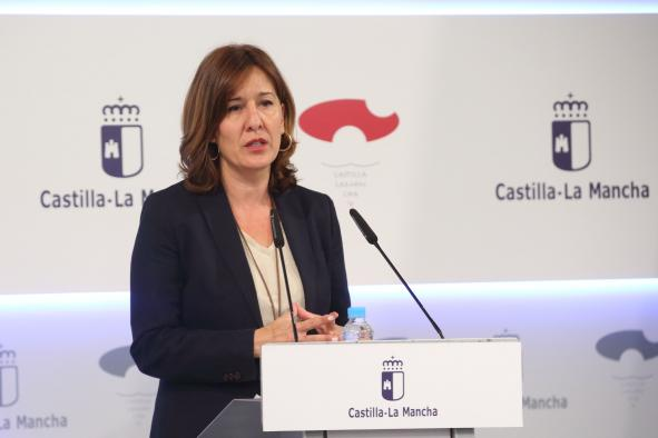 El Gobierno regional aprueba más de 9,6 millones de euros en ayudas a la eficiencia energética en pymes y grandes empresas industriales
