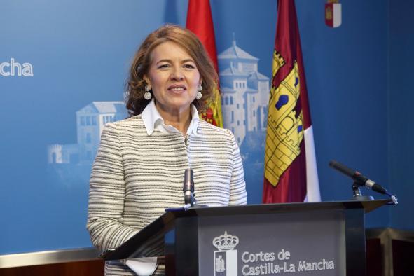 El Gobierno de Castilla-La Mancha destina más de 2 millones de euros al día en Bienestar Social