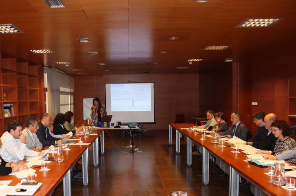 El Gobierno de Castilla-La Mancha pone en marcha un Plan Regional frente a la Resistencia de Antibióticos
