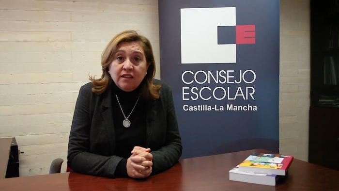 El Gobierno de Castilla-La Mancha anima a la participación para la elección y renovación de los Consejos Escolares