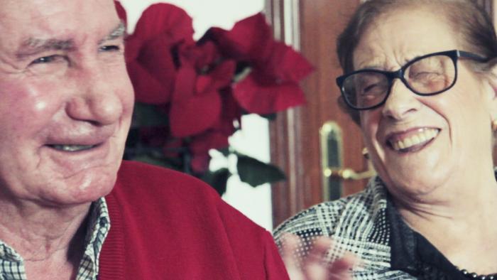 Page invita a participar en campaña 'Navidad en compañía. Ningún mayor solo' Toledo, 24 dic (EFE).- El presidente de Castilla-La Mancha, Emiliano García-Page, ha animado a la ciudadanía a participar en la campaña 'Navidad en compañía. Ningún mayor sólo',
