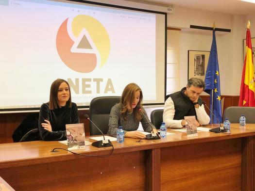 El Gobierno de Castilla-La Mancha impulsa la construcción y mejora de 35 infraestructuras de ecoturismo y turismo activo en la región