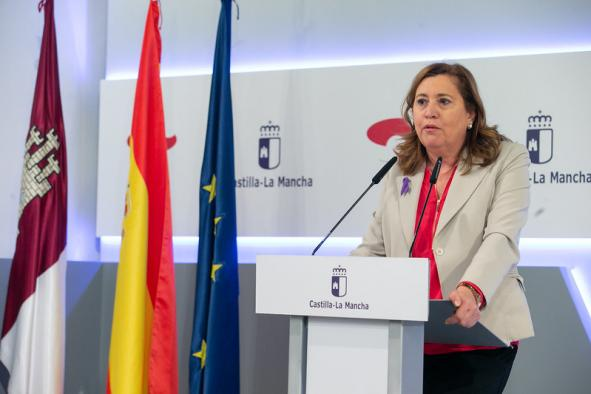 ROSA ANA RODRIGUEZ ASUNTOS GENERALES