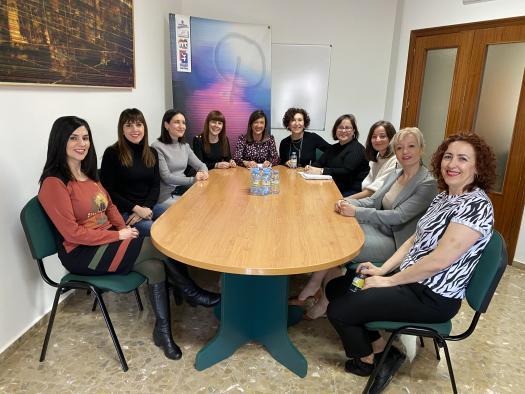 El Gobierno de Castilla-La Mancha anima a las mujeres de la región a emprender y dirigir sus propios negocios