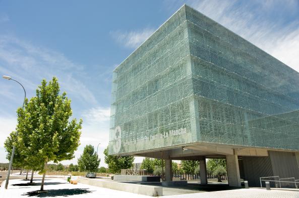 El SESCAM diseña un plan de reorganización de la actividad asistencial en sus centros sanitarios con motivo del coronavirus