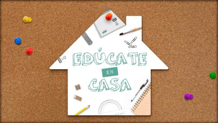 Las Consejerías de Sanidad y Educación y CMMedia distribuirán contenidos educativos, de salud y ocio a través de CMMPlay