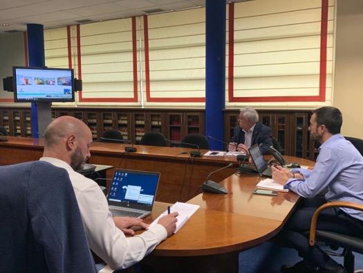 El Gobierno de Castilla-La Mancha publica una instrucción para que los municipios de la región ofrezcan información más amplia en materia de consumo
