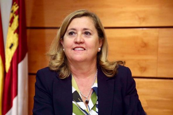 El Gobierno regional agradece el enorme esfuerzo que está haciendo toda la comunidad educativa de Castilla-La Mancha
