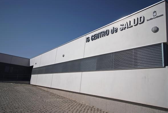 El Gobierno de Castilla-La Mancha diseña un plan para la progresiva normalización de la actividad sanitaria en los centros de Atención Primaria