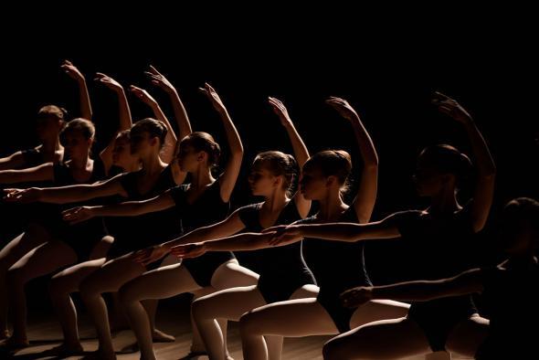 El Gobierno regional convoca, del 21 de mayo al 19 de junio, el proceso de admisión para las enseñanzas elementales y profesionales de danza y música