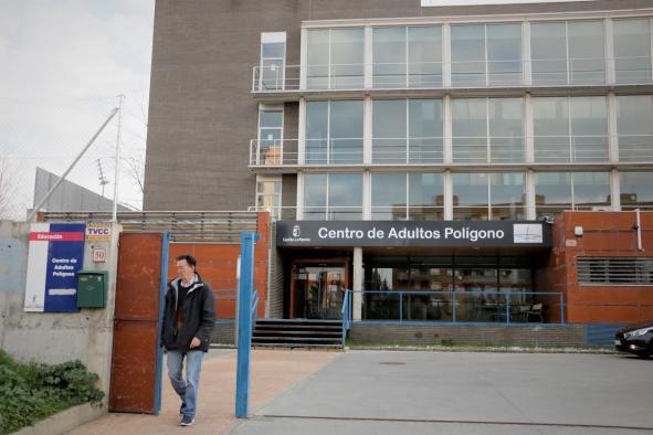 El Gobierno regional modifica las fechas de las pruebas para la obtención del certificado de enseñanzas iniciales para mayores de 18 años