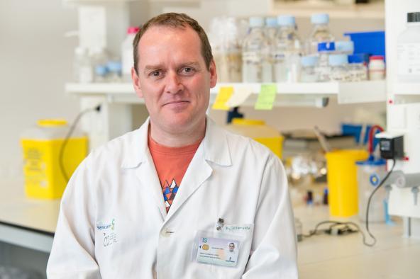 El Hospital Nacional de Parapléjicos colabora en la organización de la V edición del curso 'Nuevos avances y desafíos en la esclerosis múltiple'