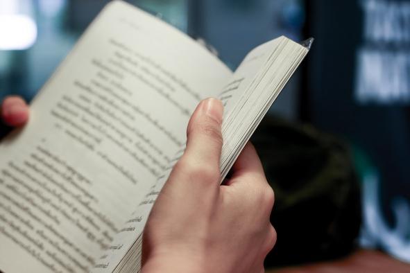 """El Gobierno regional ofrece 30 recomendaciones literarias a todos los públicos """"para continuar con el hábito lector durante este verano"""""""