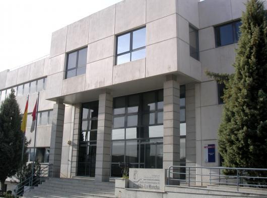 Adjudicados los destinos del concurso de traslados para funcionarios más numeroso de los últimos cinco años