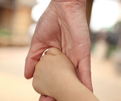 El Gobierno de Castilla-La Mancha apoya la inserción sociolaboral de madres vulnerables con hijos a cargo