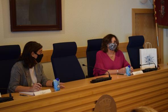 El Gobierno de Castilla-La Mancha suma Ciudad Real como escala en la campaña de promoción turística de la región a través de influencers
