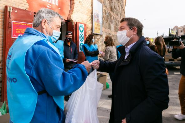 """Tentadero solidario de la Escuela Taurina """"Domingo Ortega"""""""