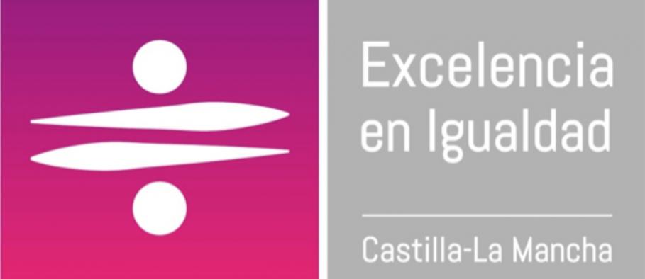 El Gobierno regional concede la prórroga del Distintivo de Excelencia en Igualdad de Género a Aguas de Albacete SA, el Ente Público Radio Televisión de Castilla-La Mancha y Eurocaja Rural SCC