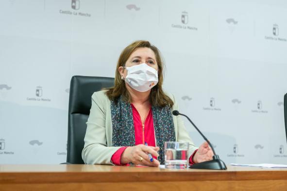 Incidencia de pandemia en los centros educativos durante el segundo trimestre del curso escolar