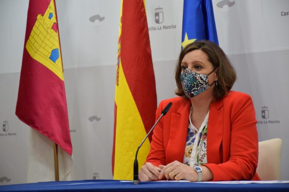 El productor Agustín Almodóvar y la profesora de la UCLM Susana de la Sierra formarán parte del jurado del primer Concurso de Producción de Largos y Series