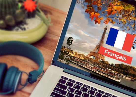 El Gobierno regional celebrará unas jornadas el 15 y 16 de abril para fomentar el intercambio didáctico y metodológico del profesorado de francés