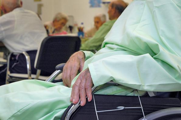 En el Día Mundial del Parkinson se recuerda la importancia del ejercicio físico y de una vida activa para frenar el avance de la enfermedad