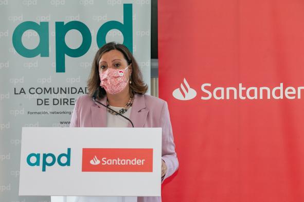El Gobierno de Castilla-La Mancha amplía en tres millones de euros la línea de microcréditos para pymes y autónomos afectados por el COVID-19