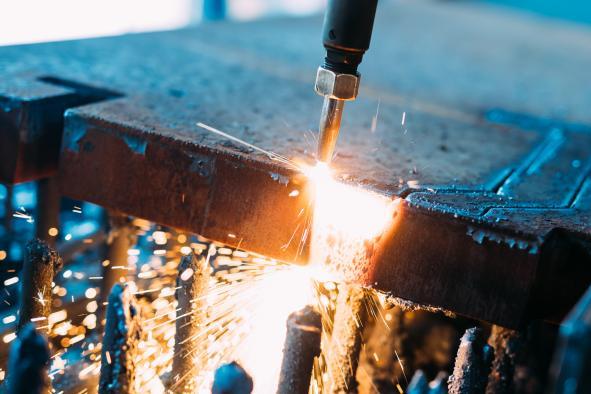 El Gobierno regional destina diez millones de euros para material tecnológico para centros que imparten FP de automoción, mantenimiento, fabricación mecánica y energía