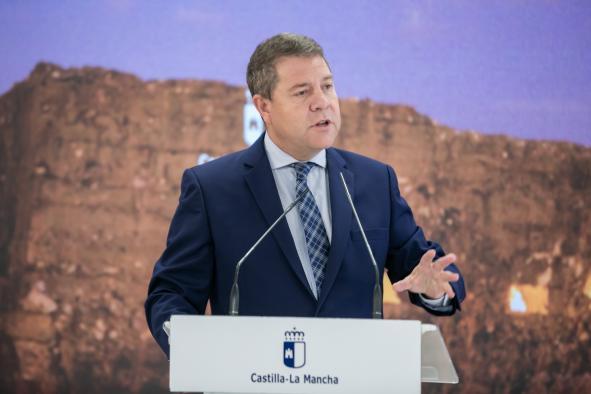 Consejo de Gobierno itinerante 15 de septiembre de 2021 (II)