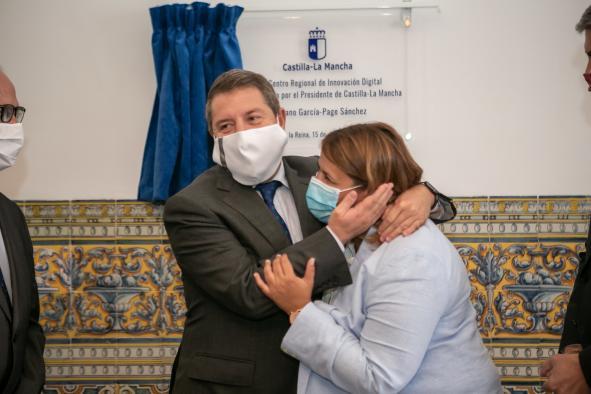 Talavera contará con la Unidad de Diálisis para Agudos en octubre y se invertirá medio millón de euros para adecuar y reformar el Recinto Ferial