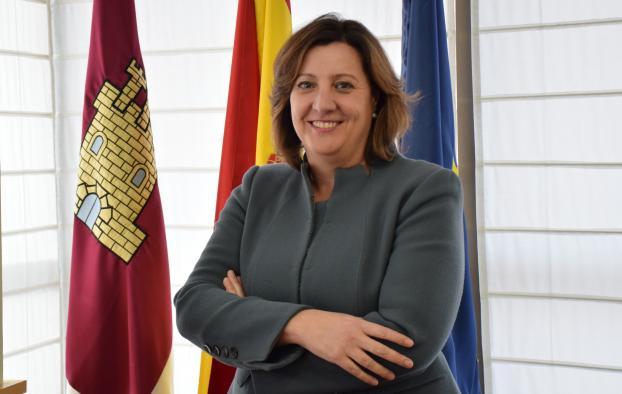 Artículo de opinión de la consejera de Economía, Empresas y Empleo, Patricia Franco, con motivo del Día Mundial del Turismo