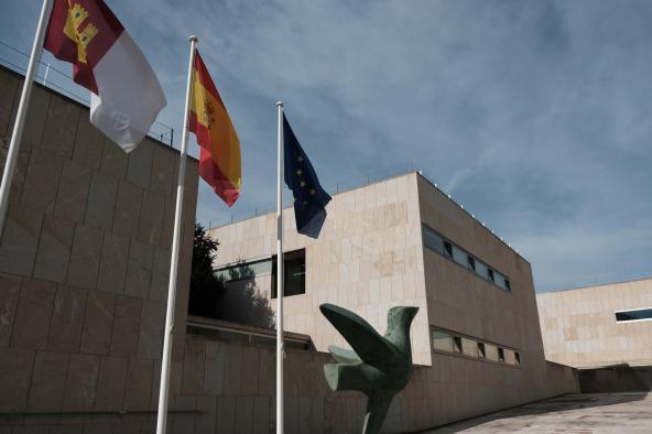 Un total de 36 alumnas y alumnos de Castilla-La Mancha, galardonados con los Premios Extraordinarios de ESO, Bachillerato y Arte