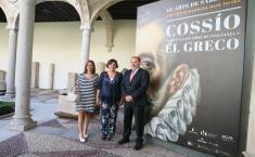 El atractivo museístico de Castilla-La Mancha se convierte en uno de los grandes reclamos turísticos de la región